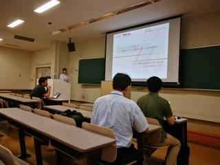 72224 - 情報セキュリティ工学ISE Lab.jpg